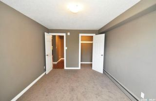 Photo 6: 20 2707 7th Street East in Saskatoon: Brevoort Park Residential for sale : MLS®# SK831474