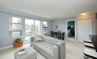 """Photo 18: 417 738 E 29TH Avenue in Vancouver: Fraser VE Condo for sale in """"CENTURY"""" (Vancouver East)  : MLS®# R2462808"""
