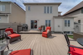 Photo 29: 534 CARACOLE WAY in Ottawa: House for sale : MLS®# 1243666