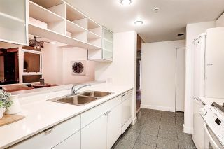 """Photo 14: 3703 928 BEATTY Street in Vancouver: Yaletown Condo for sale in """"THE MAX"""" (Vancouver West)  : MLS®# R2566560"""