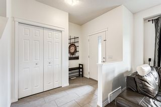 Photo 4: 136 Copperpond Parade SE in Calgary: Copperfield Detached for sale : MLS®# A1114576
