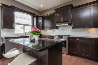 "Photo 3: 14546 59A Avenue in Surrey: Sullivan Station House for sale in ""Sullivan Station"" : MLS®# R2505137"