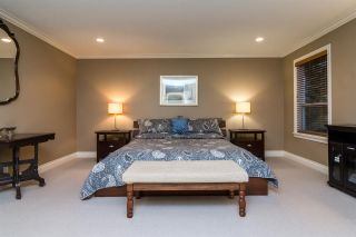 Photo 13: 6870 199A Street in Langley: Willoughby Heights House for sale : MLS®# R2231673