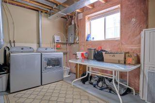 Photo 33: 229 DARLINGTON Drive: Sherwood Park House for sale : MLS®# E4229543