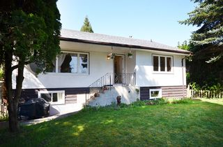 Photo 20: 618 W 22ND ST in North Vancouver: Hamilton House for sale : MLS®# V1003709
