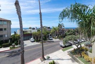 Photo 5: LA JOLLA Condo for sale : 2 bedrooms : 245 Coast #A2