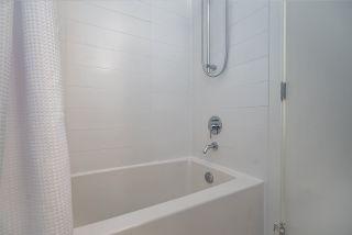 Photo 15: 403 13678 GROSVENOR ROAD in Surrey: Bolivar Heights Condo for sale (North Surrey)  : MLS®# R2542027