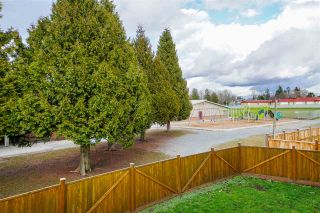 Photo 27: 7595 122A Street in Surrey: West Newton House for sale : MLS®# R2542758