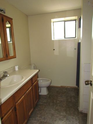 Photo 5: BSMT 3293 HORN ST in ABBOTSFORD: Central Abbotsford Condo for rent (Abbotsford)