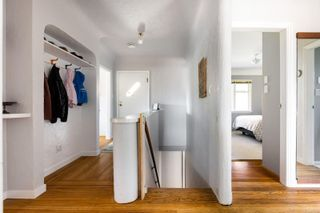 Photo 17: 1198 Munro St in : Es Saxe Point House for sale (Esquimalt)  : MLS®# 871657