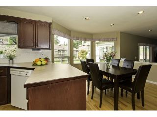 """Photo 11: 2187 148A Street in Surrey: Sunnyside Park Surrey House for sale in """"MERIDIAN BY THE SEA"""" (South Surrey White Rock)  : MLS®# F1435655"""