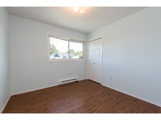 """Photo 15: 3719 NOOTKA Street in Abbotsford: Central Abbotsford House for sale in """"Parkside"""" : MLS®# R2409640"""