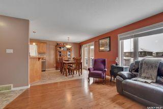 Photo 9: 6128 Ehrle Crescent in Regina: Lakewood Residential for sale : MLS®# SK839348