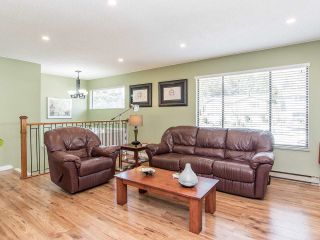 Photo 4: 35360 SELKIRK Avenue in Abbotsford: Abbotsford East House for sale : MLS®# R2551708