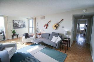 Photo 2: 1907 55 Nassau Street in Winnipeg: Condominium for sale (1B)  : MLS®# 202005891