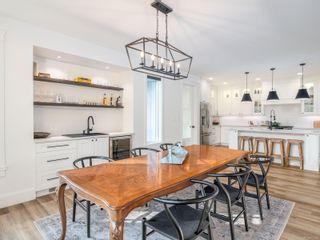 Photo 16: 6390 Fayette Rd in : PA Alberni Valley House for sale (Port Alberni)  : MLS®# 877444
