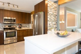 Photo 5: 38226 CHESTNUT Avenue in Squamish: Valleycliffe House for sale : MLS®# R2193176