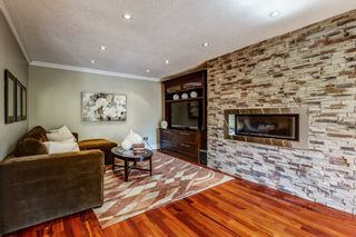 Photo 15: 2874 Termini Terrace in Mississauga: Central Erin Mills House (2-Storey) for sale : MLS®# W4569955