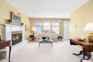 Photo 2: 3 5260 FERRY Road in Delta: Neilsen Grove House for sale (Ladner)  : MLS®# R2623029