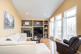 Photo 10: 11 Northport Bay in Winnipeg: Royalwood House for sale (2J)  : MLS®# 202102170