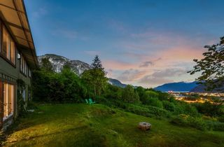 """Photo 25: 38273 VIEW Place in Squamish: Hospital Hill House for sale in """"Hospital Hill"""" : MLS®# R2581028"""