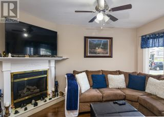 Photo 24: 10 Benson Place in Mount Pearl: House for sale : MLS®# 1234394