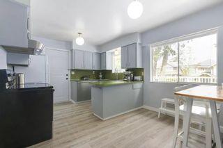 "Photo 7: 5374 6 Avenue in Delta: Pebble Hill House for sale in ""PEBBLE HILL"" (Tsawwassen)  : MLS®# R2539638"