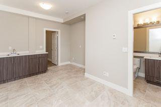 Photo 9: 8054 19TH Avenue in Burnaby: East Burnaby 1/2 Duplex for sale (Burnaby East)  : MLS®# R2188395