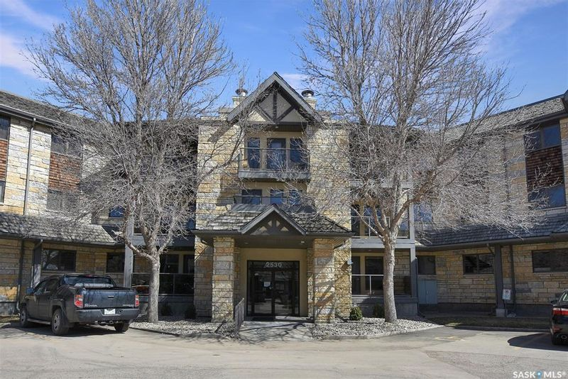 FEATURED LISTING: 126 - 2530 25th Avenue Regina
