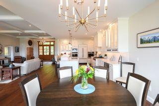 Photo 20: 955 Balmoral Rd in : CV Comox Peninsula House for sale (Comox Valley)  : MLS®# 885746