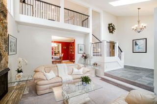 """Photo 9: 6726 NORTHVIEW Place in Delta: Sunshine Hills Woods House for sale in """"Sunshine Hills"""" (N. Delta)  : MLS®# R2558826"""