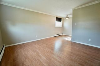 Photo 15: 2 10904 159 Street in Edmonton: Zone 21 Condo for sale : MLS®# E4250619