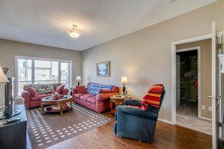Photo 7: 86 Shannon Estates Terrace SW in Calgary: Shawnessy Row/Townhouse for sale : MLS®# A1083753
