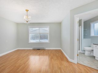 Photo 15: 690 Moralee Dr in : CV Comox (Town of) House for sale (Comox Valley)  : MLS®# 866057