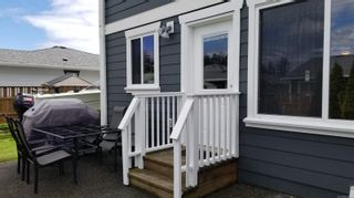 Photo 16: A 80 Carolina Dr in : CR Willow Point Half Duplex for sale (Campbell River)  : MLS®# 875816