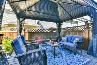 """Photo 18: 20979 80A Avenue in Langley: Willoughby Heights House for sale in """"Yorkson"""" : MLS®# R2260000"""