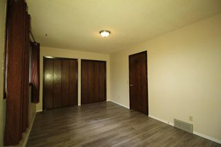 Photo 19: 38 EDGEDALE Court NW in Calgary: Edgemont Semi Detached for sale : MLS®# A1141906
