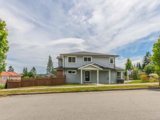 Photo 7: 1719 Trevors Rd in NANAIMO: Na Chase River Half Duplex for sale (Nanaimo)  : MLS®# 845017