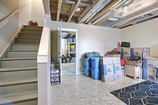 Photo 21: 95 Auburn Meadows Heath SE in Calgary: Auburn Bay Semi Detached for sale : MLS®# A1134082