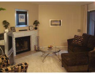 Photo 2: 97 SWINDON Way in WINNIPEG: River Heights / Tuxedo / Linden Woods Condominium for sale (South Winnipeg)  : MLS®# 2717683