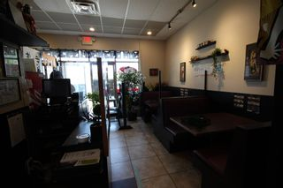 Photo 24: 102 19390 68 Avenue in Surrey: Clayton Business for sale (Cloverdale)  : MLS®# C8039034