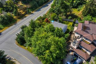 Photo 46: 651 Cairndale Rd in Colwood: Co Triangle House for sale : MLS®# 843816