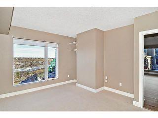 Photo 8: 1904 910 5 Avenue SW in CALGARY: Downtown Condo for sale (Calgary)  : MLS®# C3556739
