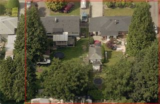 Photo 3: 33714 LINCOLN Road in Abbotsford: Central Abbotsford House for sale : MLS®# R2501170
