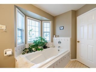 Photo 27: 32110 BALFOUR Drive in Abbotsford: Central Abbotsford House for sale : MLS®# R2538630