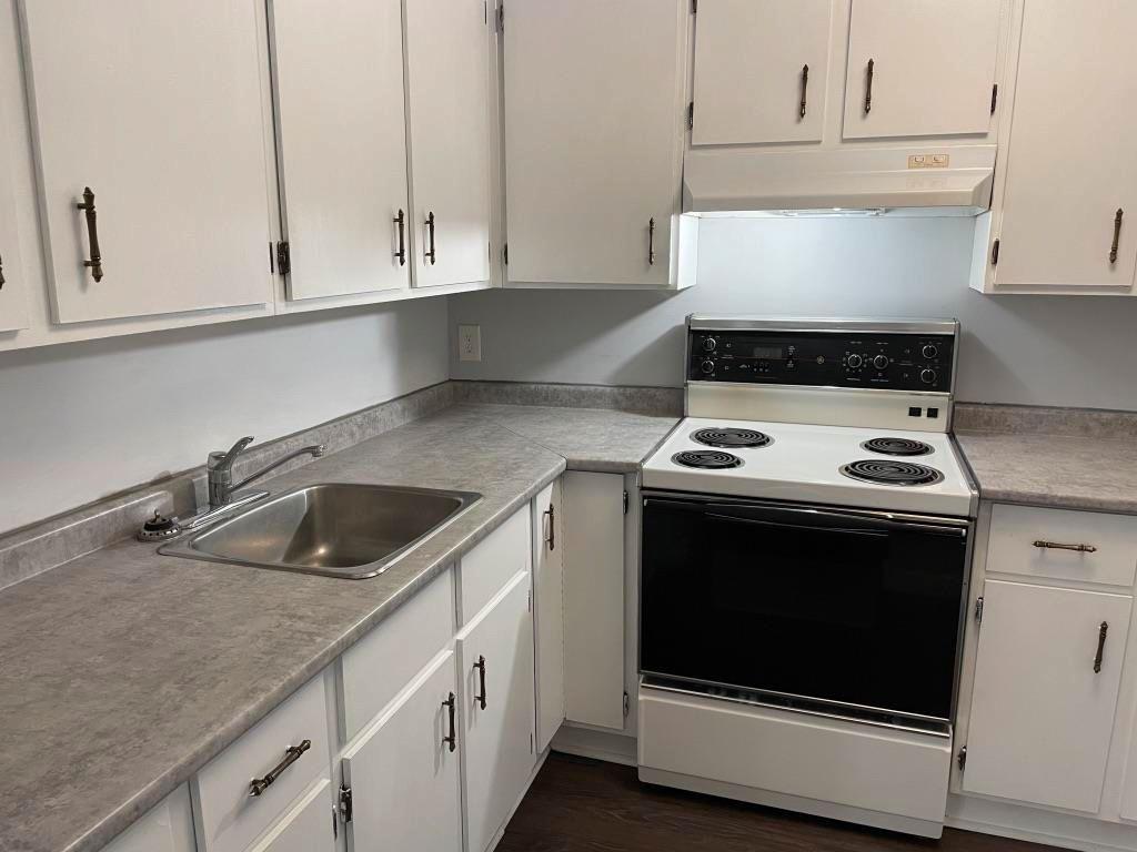 Photo 5: Photos: 58 Sanford Fleming Road in Winnipeg: Lakeside Meadows Residential for sale (3K)  : MLS®# 202112411
