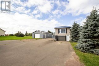 Photo 45: 2023 Route 950 in Petit Cap: House for sale : MLS®# M137541