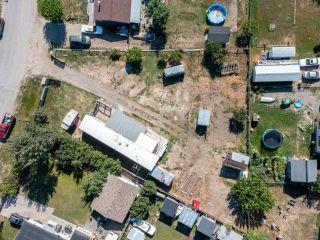 Photo 30: 1353 FOORT ROAD in Kamloops: Pritchard Manufactured Home/Prefab for sale : MLS®# 163927