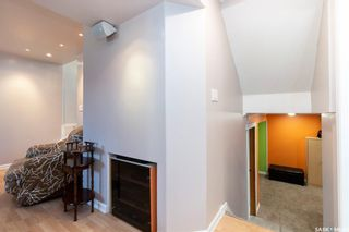 Photo 27: 42 Cassino Place in Saskatoon: Montgomery Place Residential for sale : MLS®# SK860522