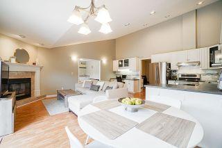 Photo 6: 4549 SAVOY Street in Delta: Port Guichon 1/2 Duplex for sale (Ladner)  : MLS®# R2562321